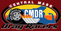 Central Mass Drag Racers Association - Powered by vBulletin